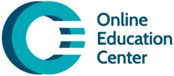 Online Education Center